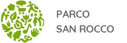 Parco San Rocco